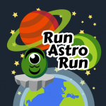Run Astro Run